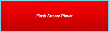 Flash Stream Player